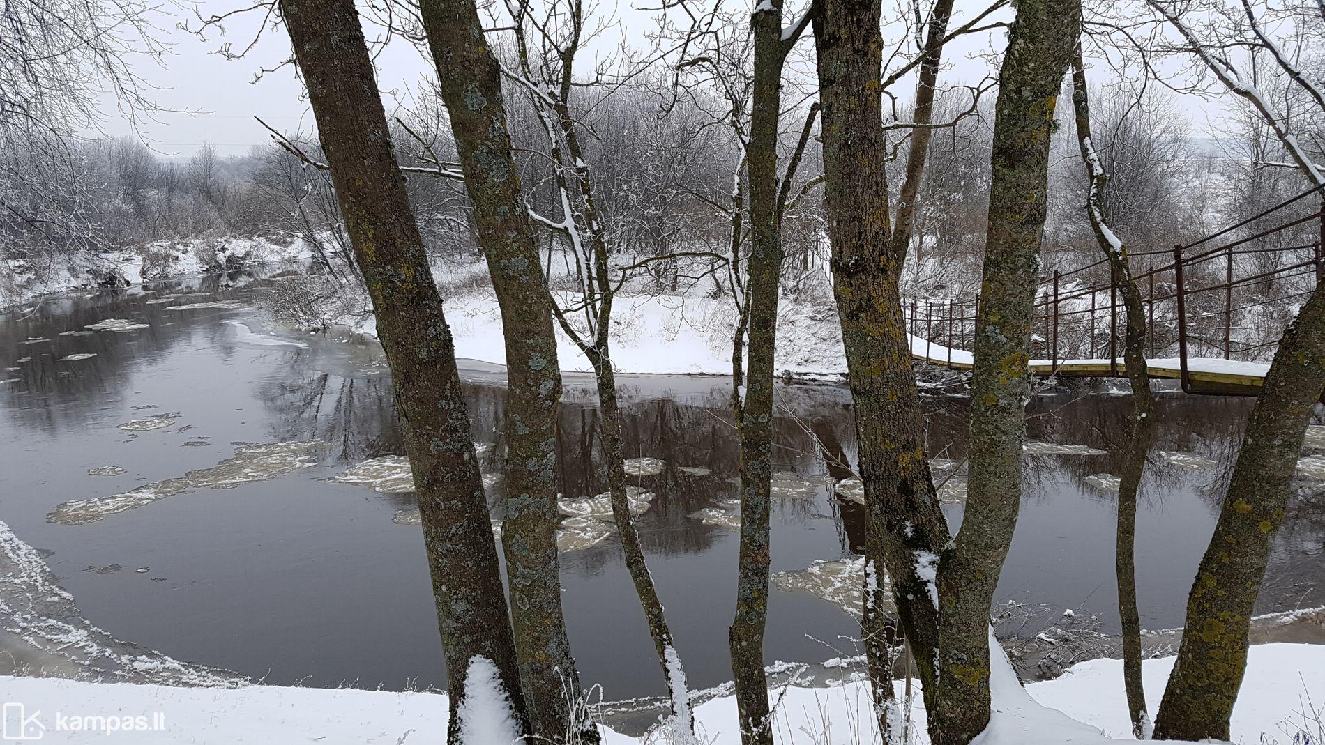photo No.24 Klaipėdos r. sav., Butkai