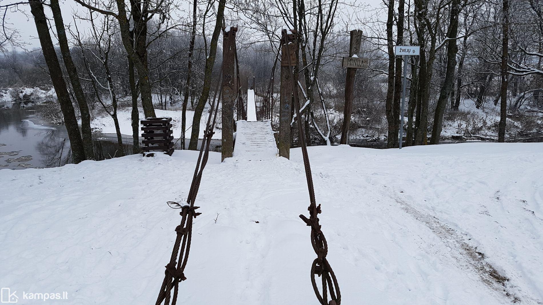photo No.30 Klaipėdos r. sav., Butkai