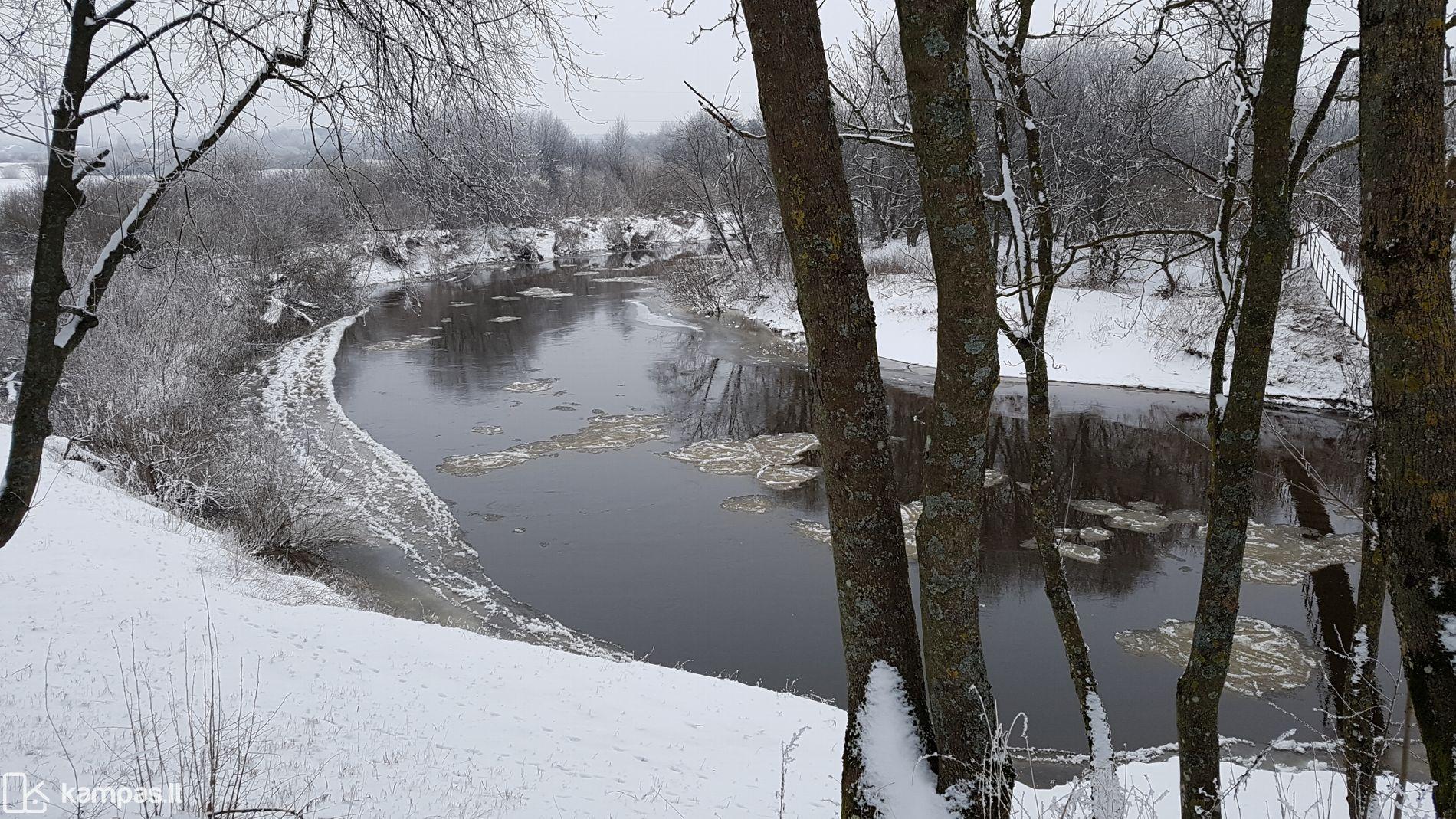 photo No.26 Klaipėdos r. sav., Butkai