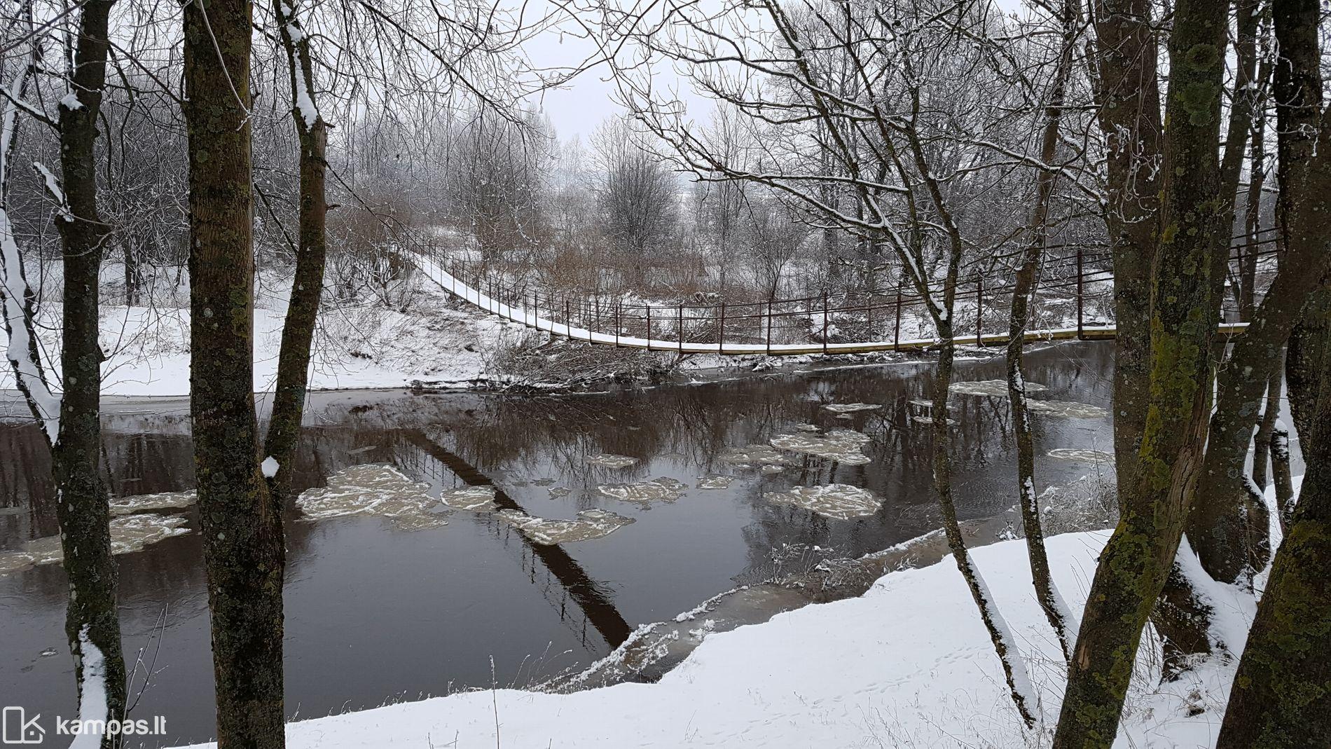 photo No.28 Klaipėdos r. sav., Butkai