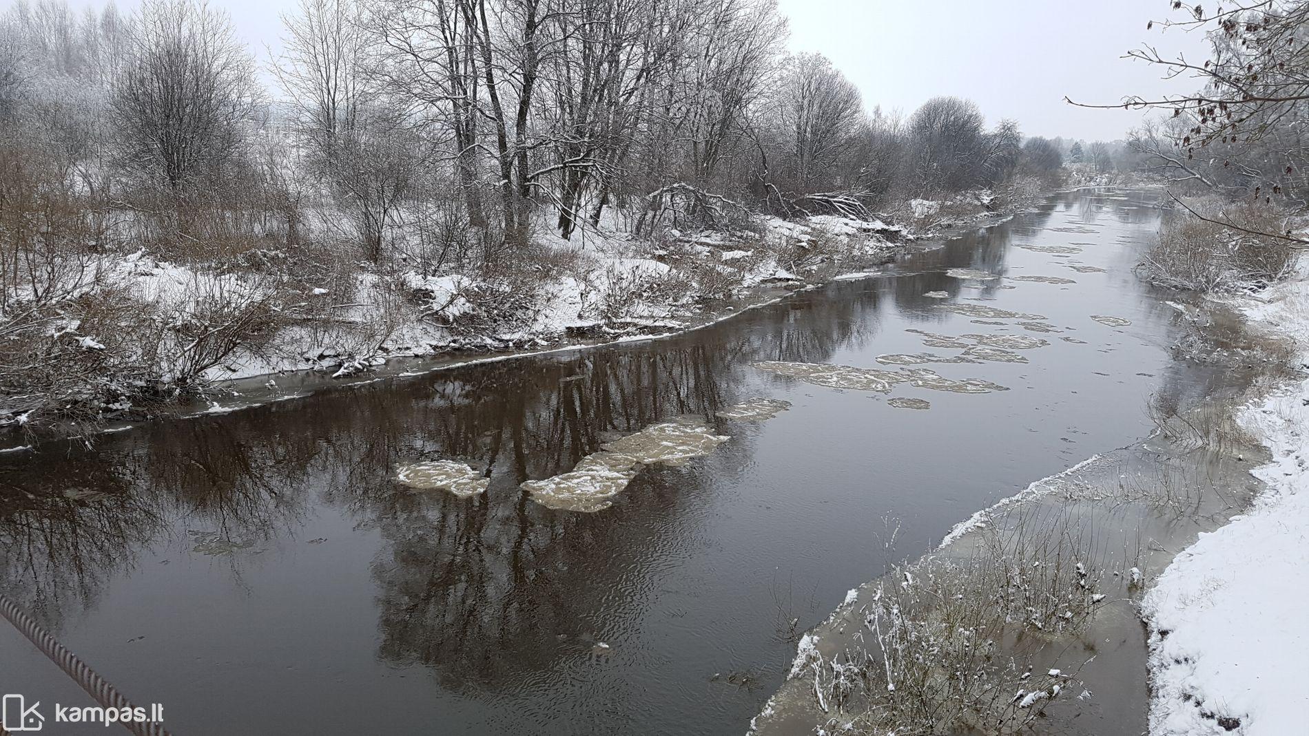 photo No.31 Klaipėdos r. sav., Butkai