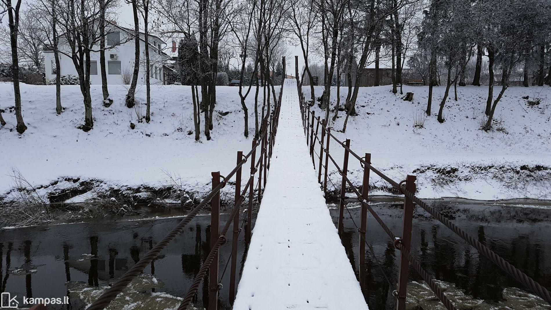 photo No.21 Klaipėdos r. sav., Butkai