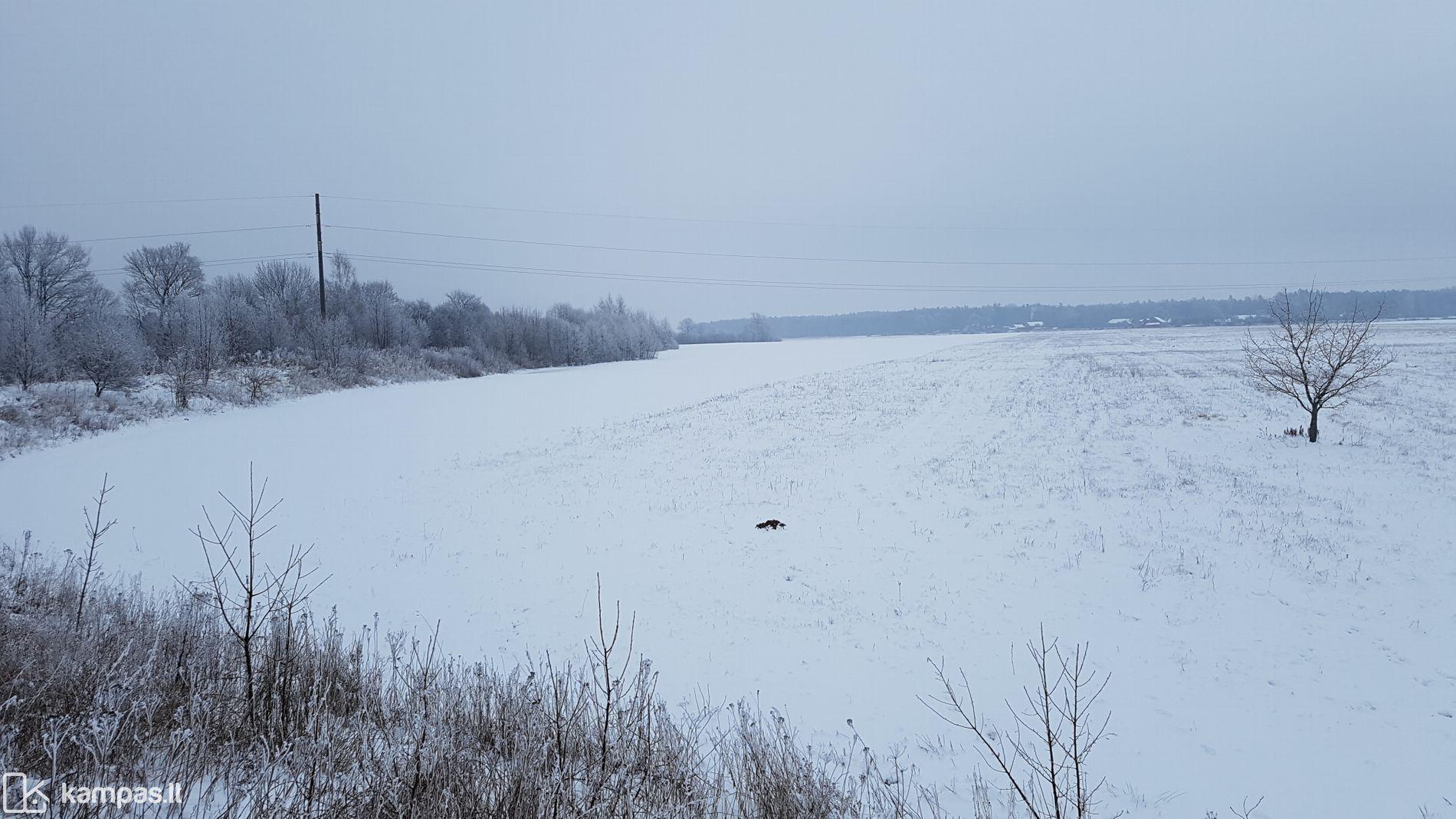 photo No.20 Klaipėdos r. sav., Butkai