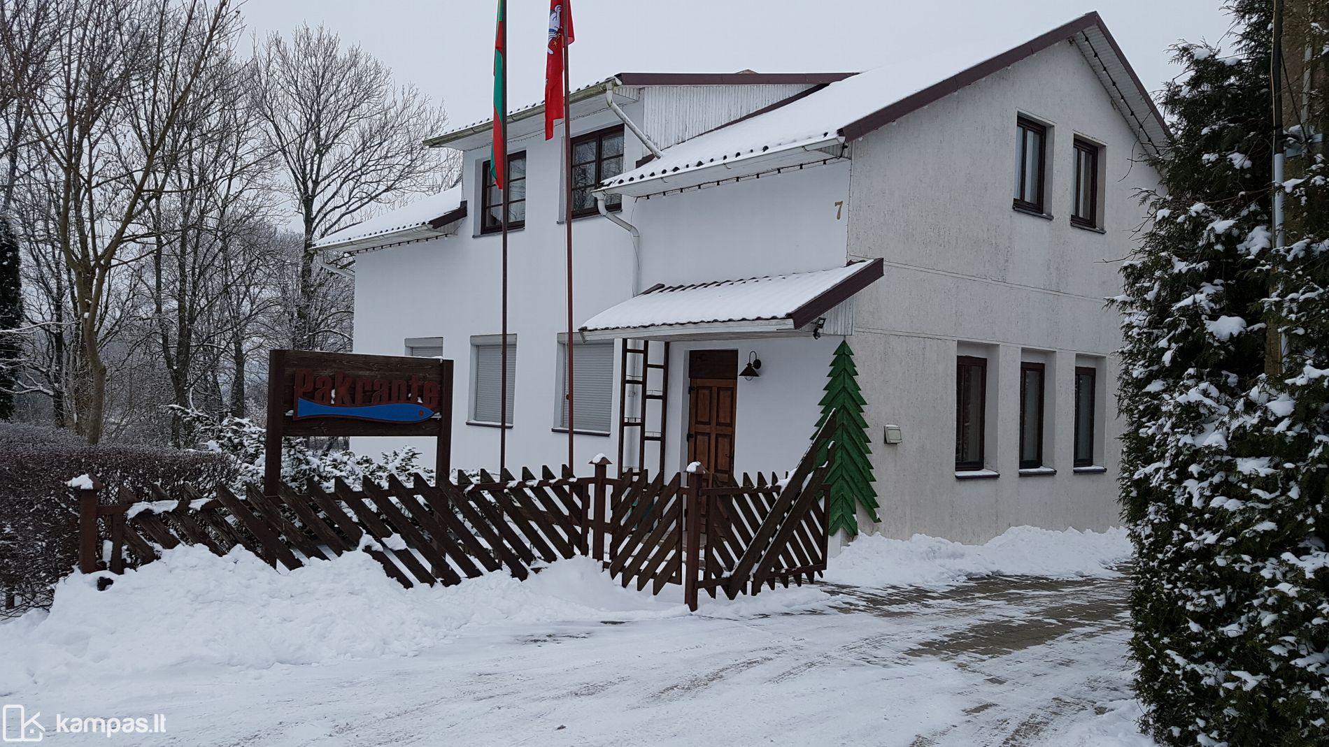 photo No.23 Klaipėdos r. sav., Butkai