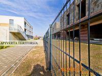 Vilnius, Pilaitė, Sidaronių g.