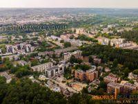 Vilnius, Antakalnis, Kanklių g.