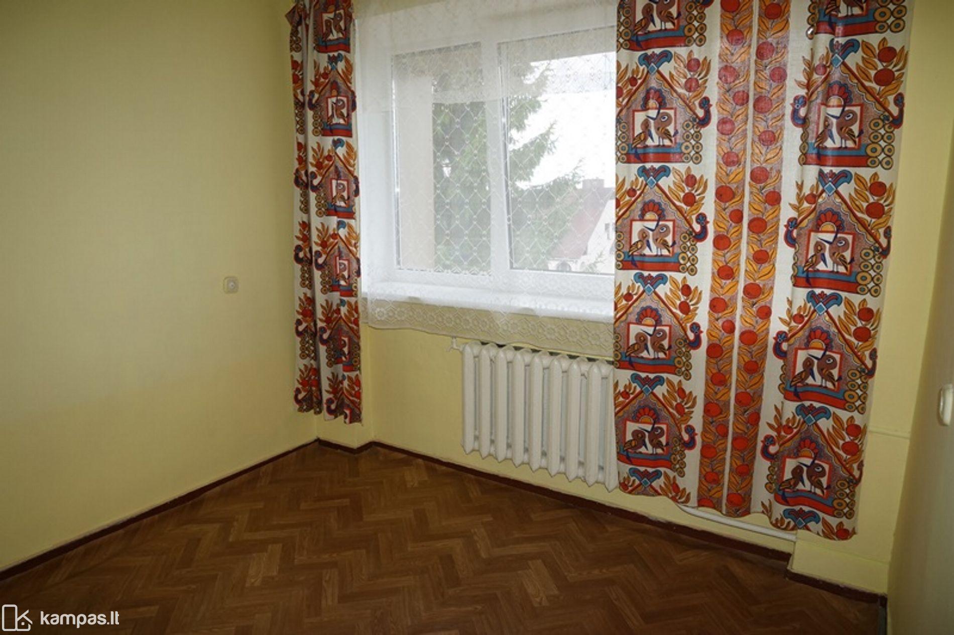 photo No.3 Molėtų r. sav., Molėtai, Obelų g.