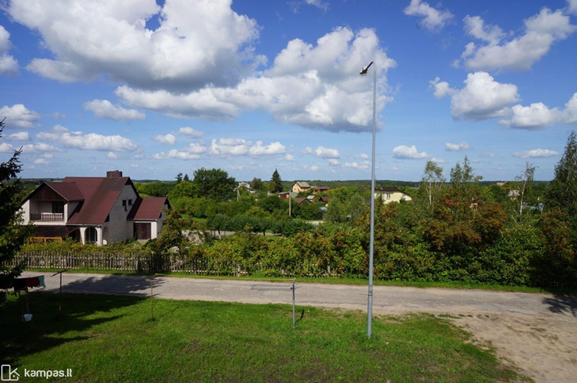 photo No.4 Molėtų r. sav., Molėtai, Obelų g.