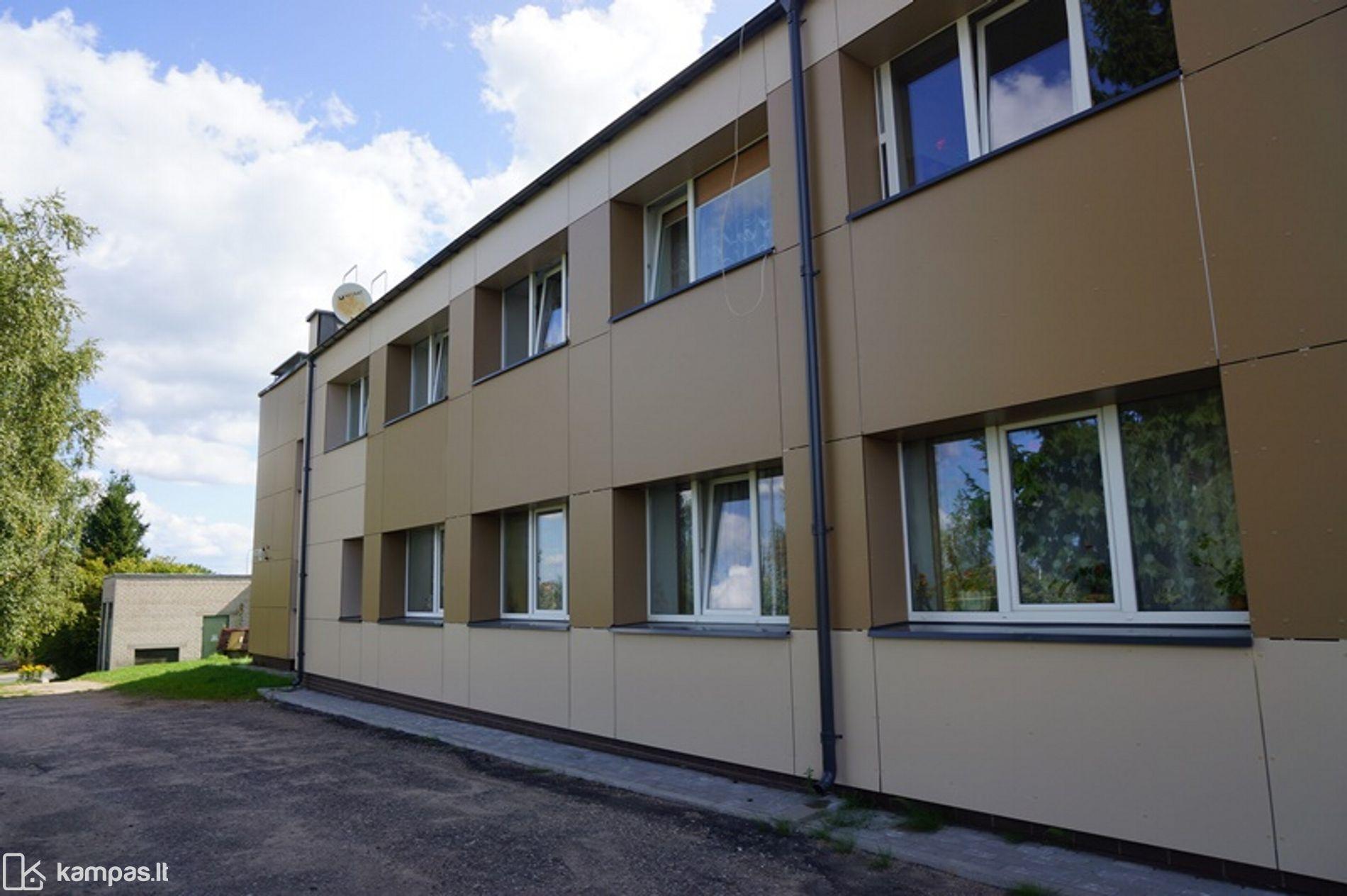 photo No.10 Molėtų r. sav., Molėtai, Obelų g.