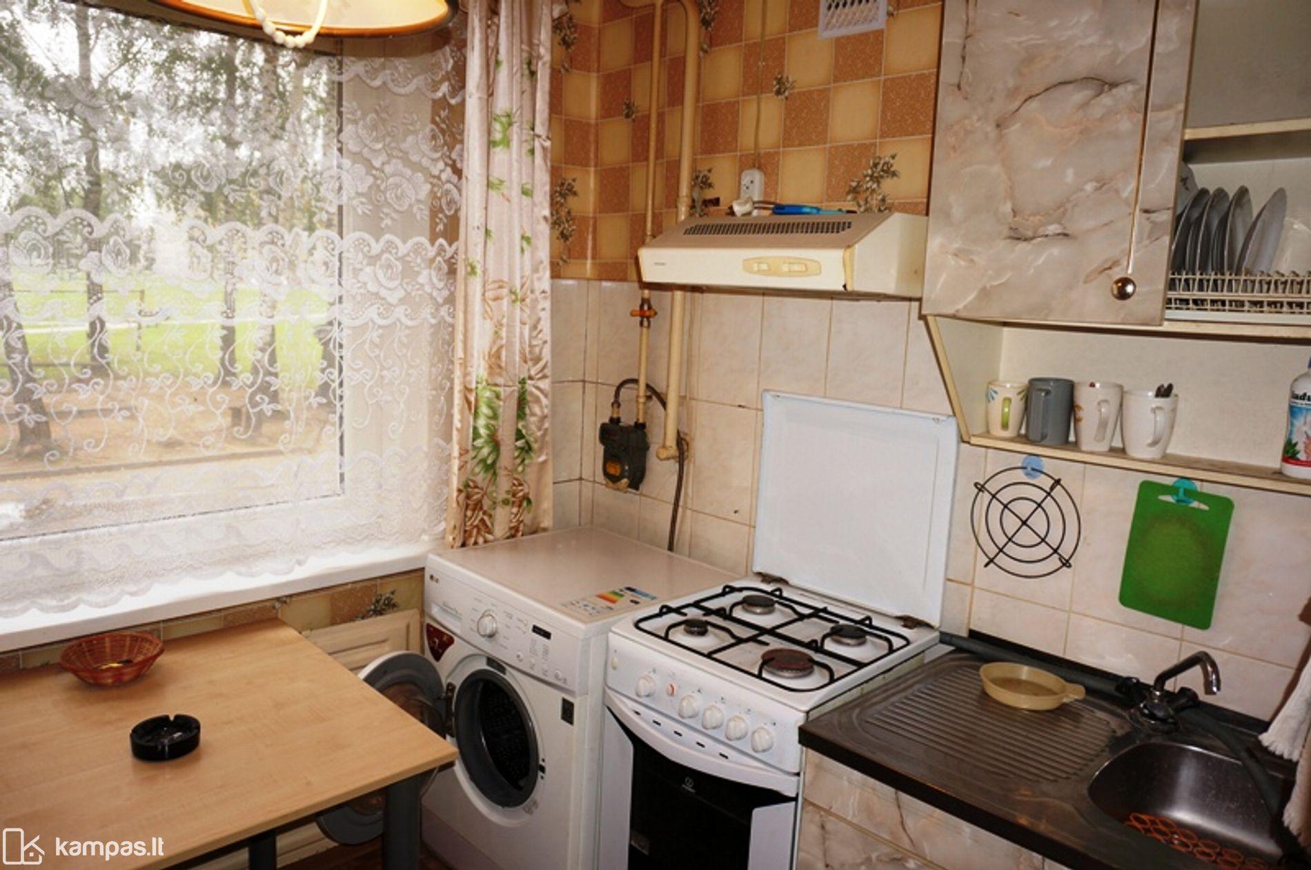 photo No.2 Ignalinos r. sav., Didžiasalis, Didžiasalio g.