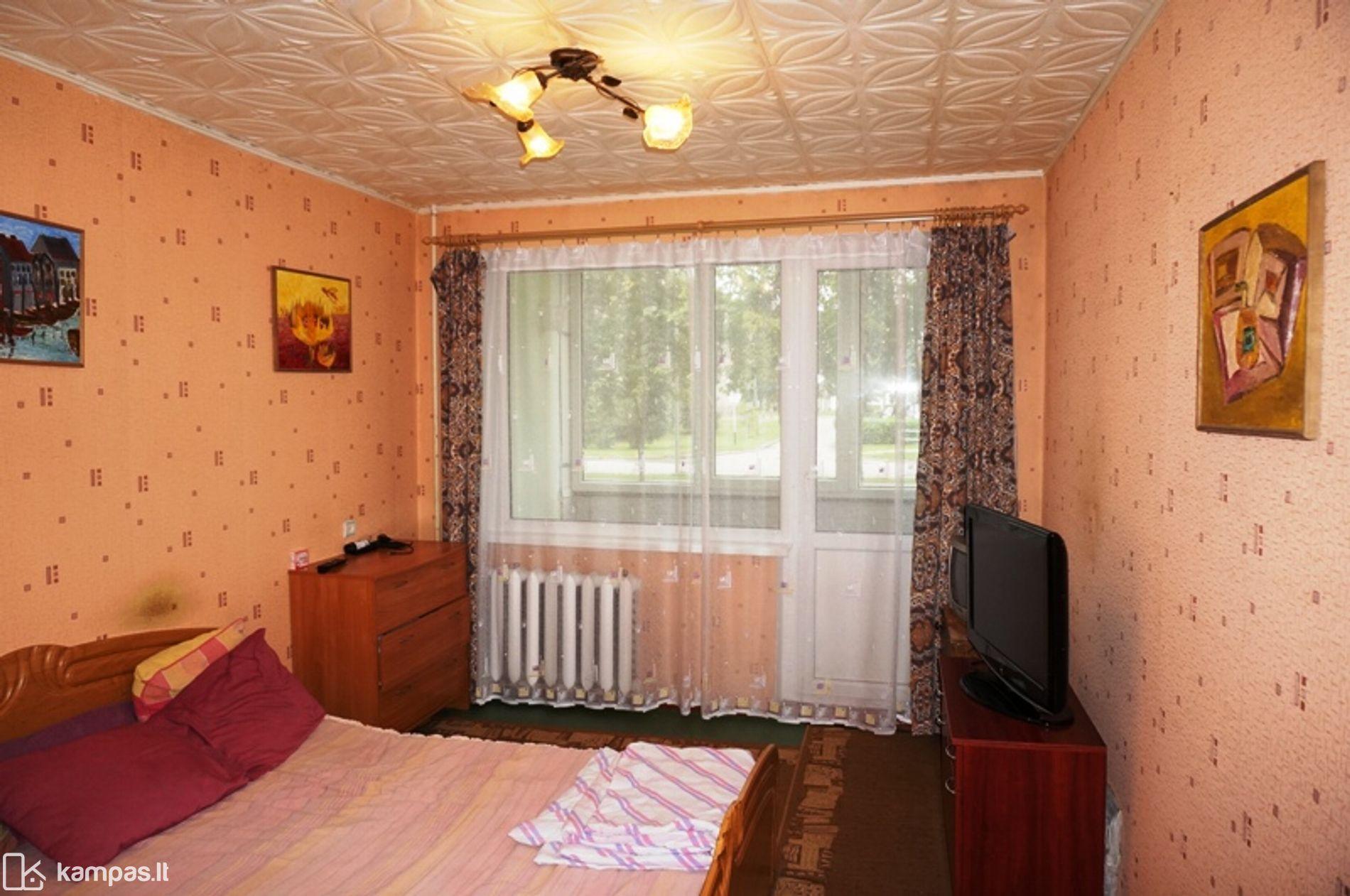 photo No.4 Ignalinos r. sav., Didžiasalis, Didžiasalio g.