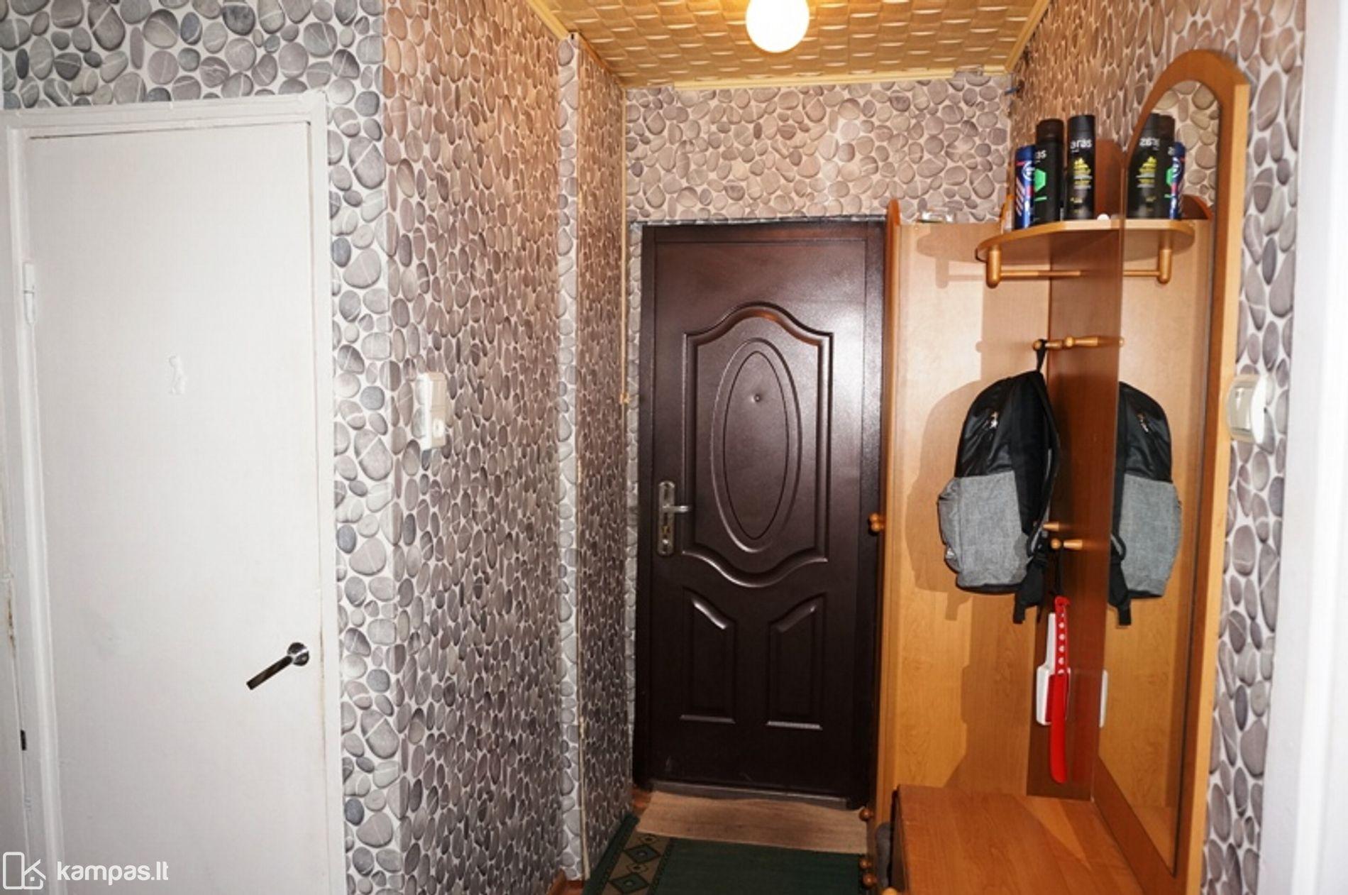 photo No.5 Ignalinos r. sav., Didžiasalis, Didžiasalio g.