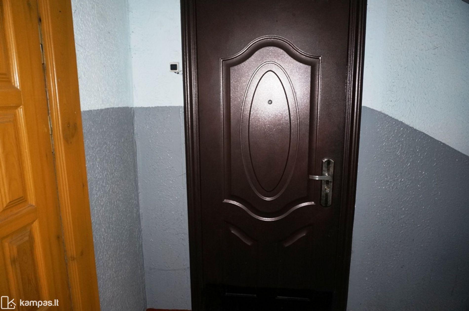 photo No.9 Ignalinos r. sav., Didžiasalis, Didžiasalio g.