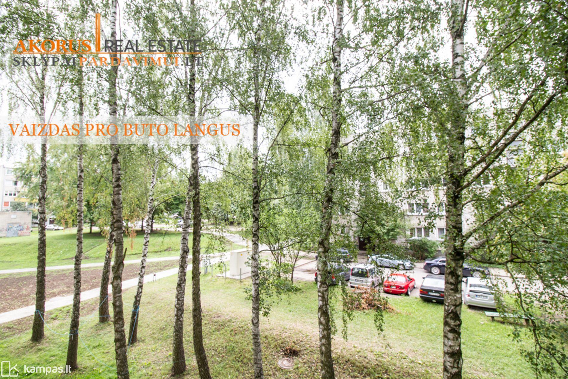 photo No.10 Vilnius, Naujoji Vilnia, Gerovės g.