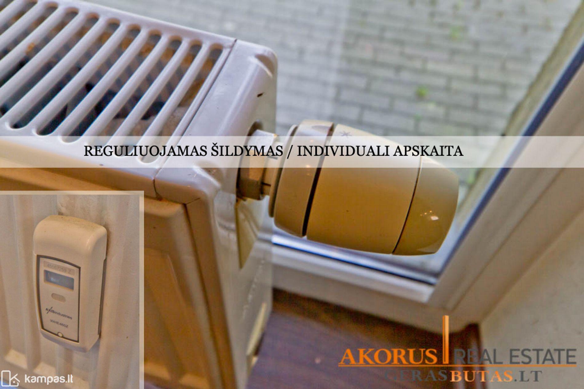 photo No.18 Vilnius, Vilkpėdė, Vilkpėdės g.