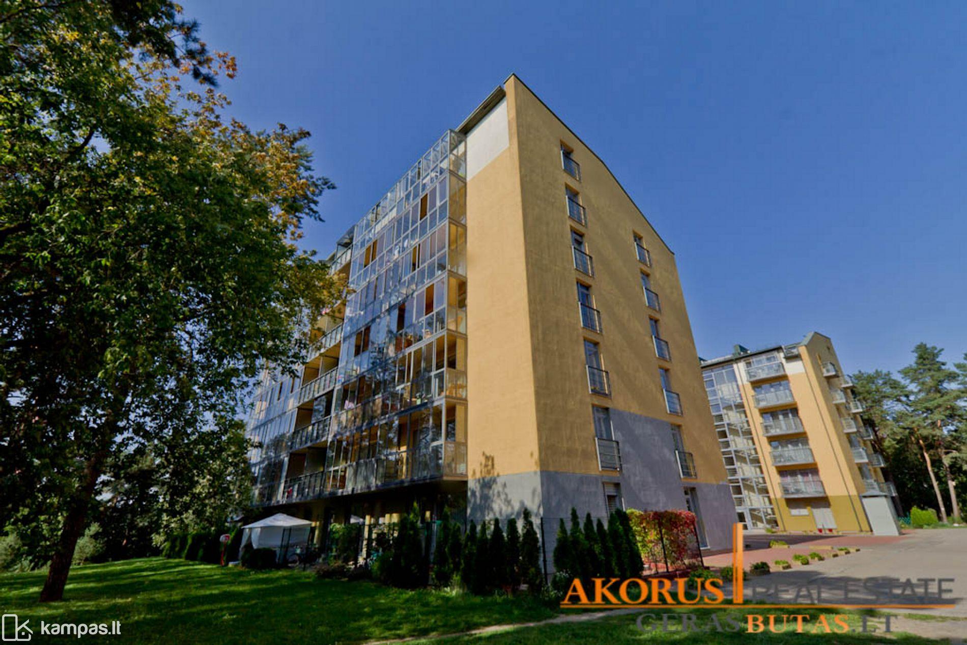 photo No.22 Vilnius, Vilkpėdė, Vilkpėdės g.