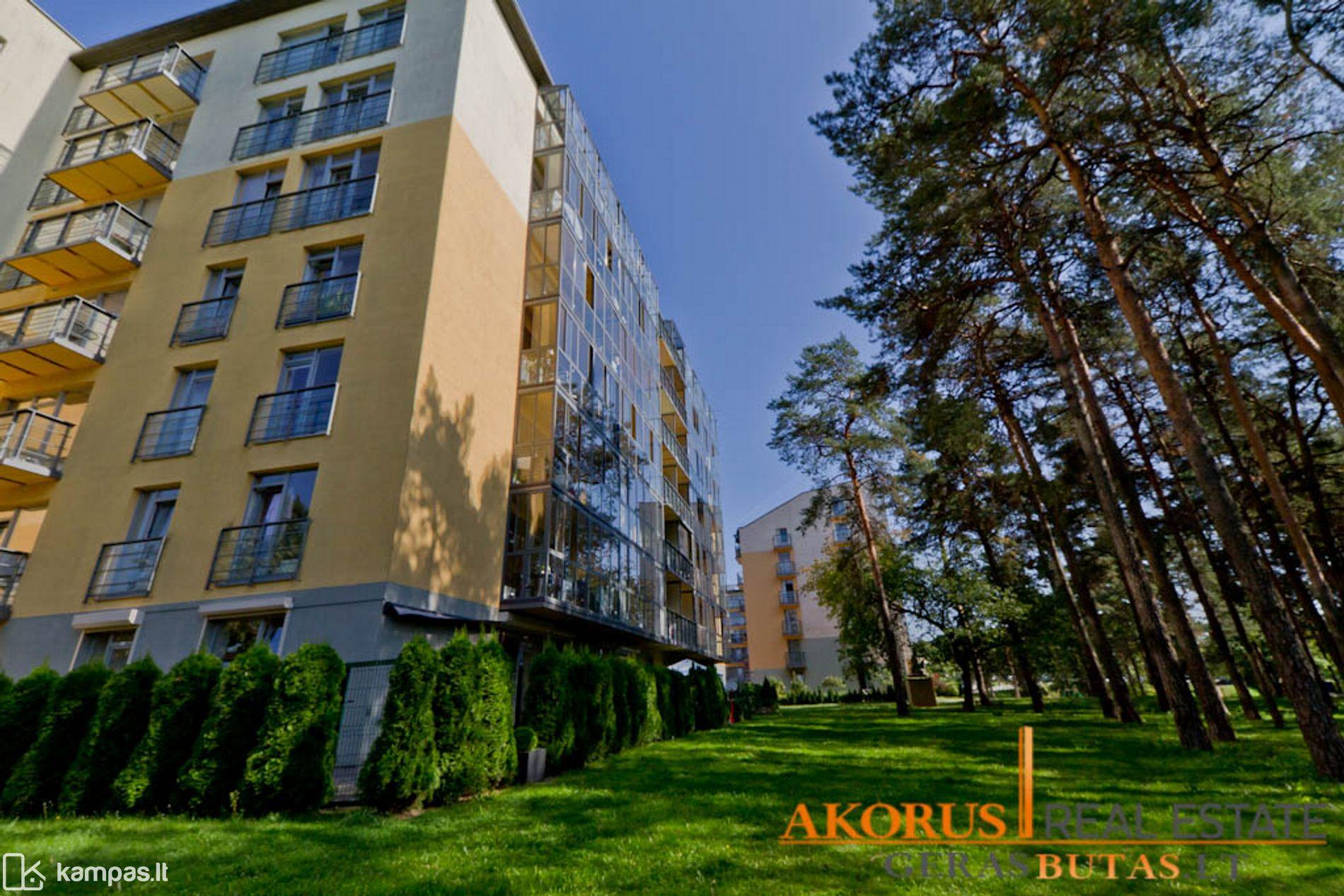 photo No.23 Vilnius, Vilkpėdė, Vilkpėdės g.