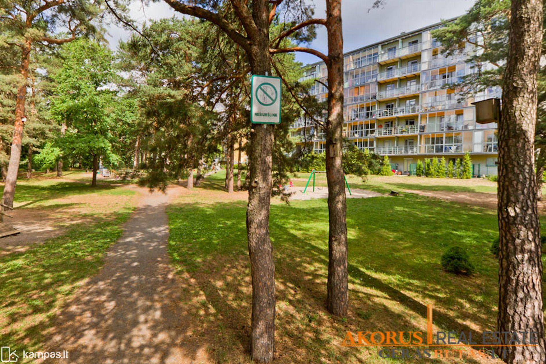 photo No.32 Vilnius, Vilkpėdė, Vilkpėdės g.