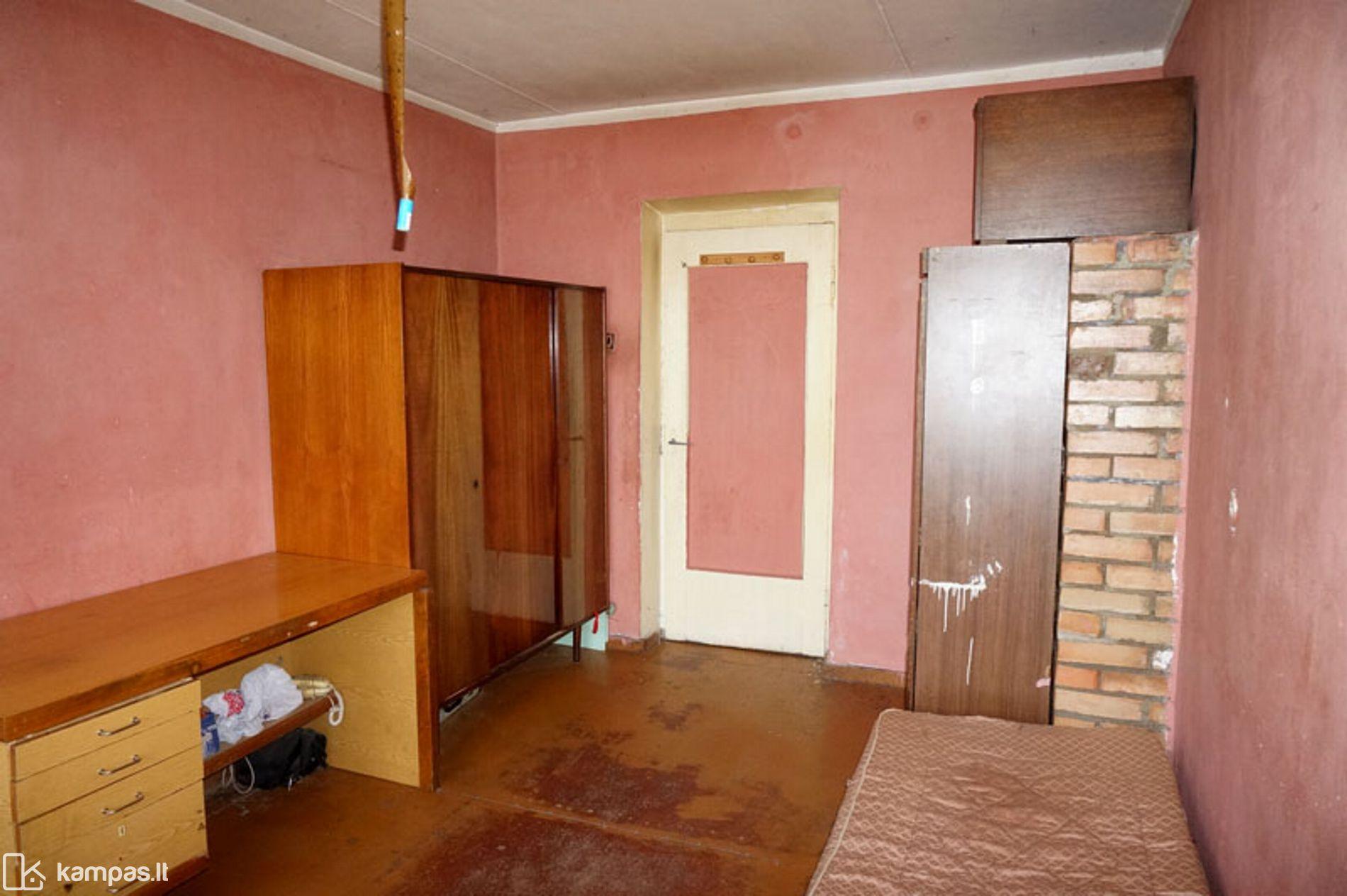 photo No.1 Utenos r. sav., Raudoniškis, Lauko g.