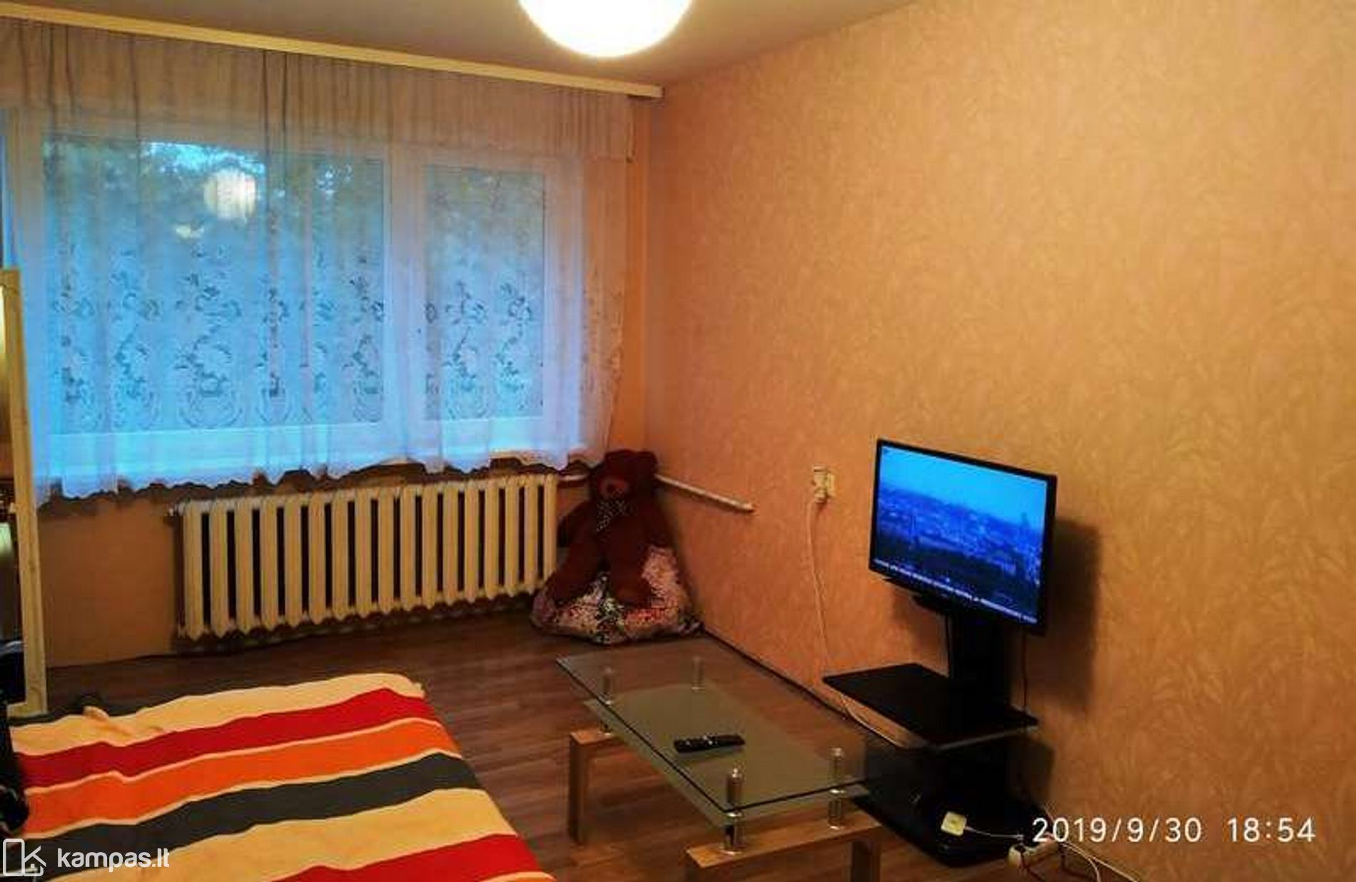photo No.3 Klaipėda, Debrecenas, Naujakiemio g.