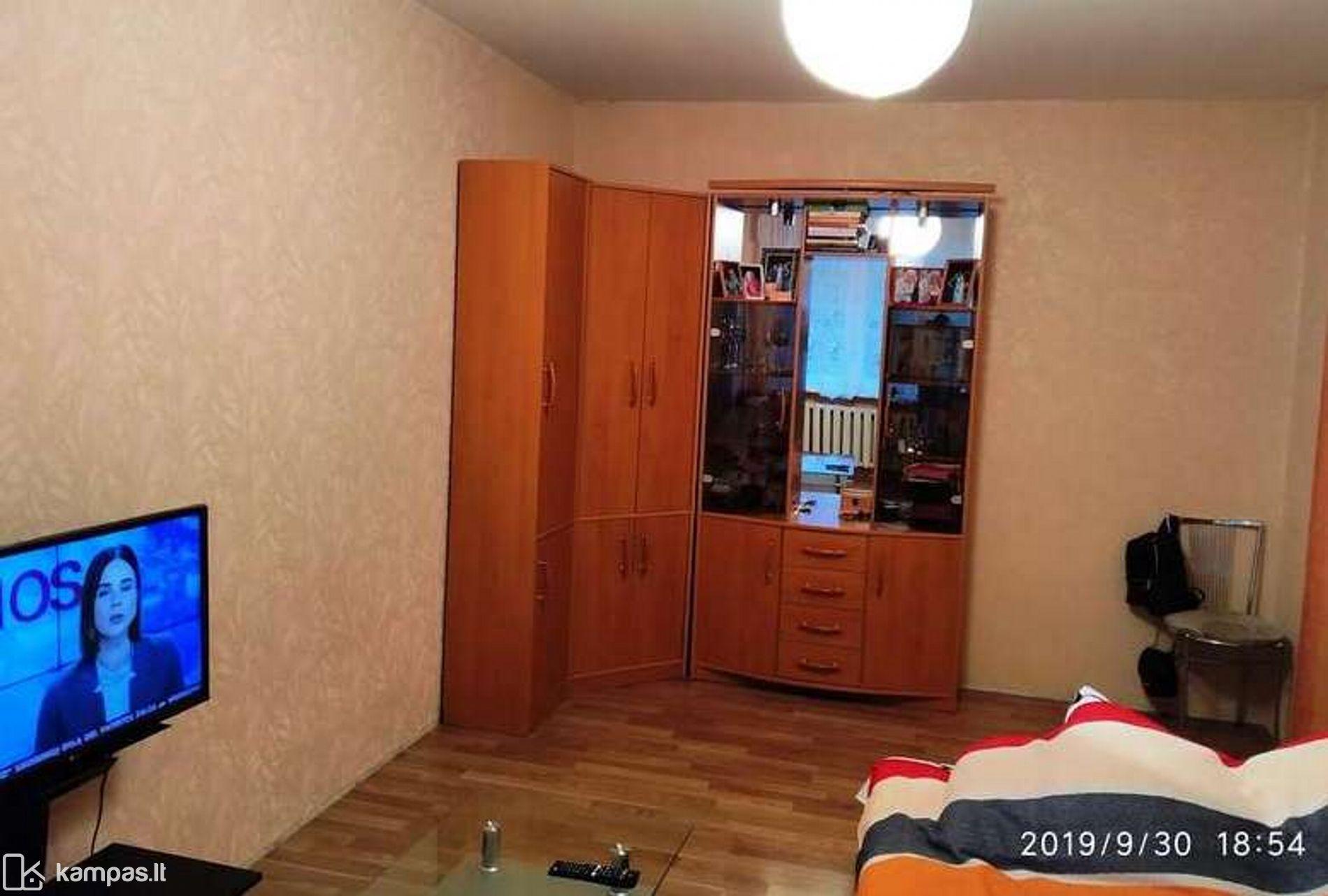 photo No.4 Klaipėda, Debrecenas, Naujakiemio g.