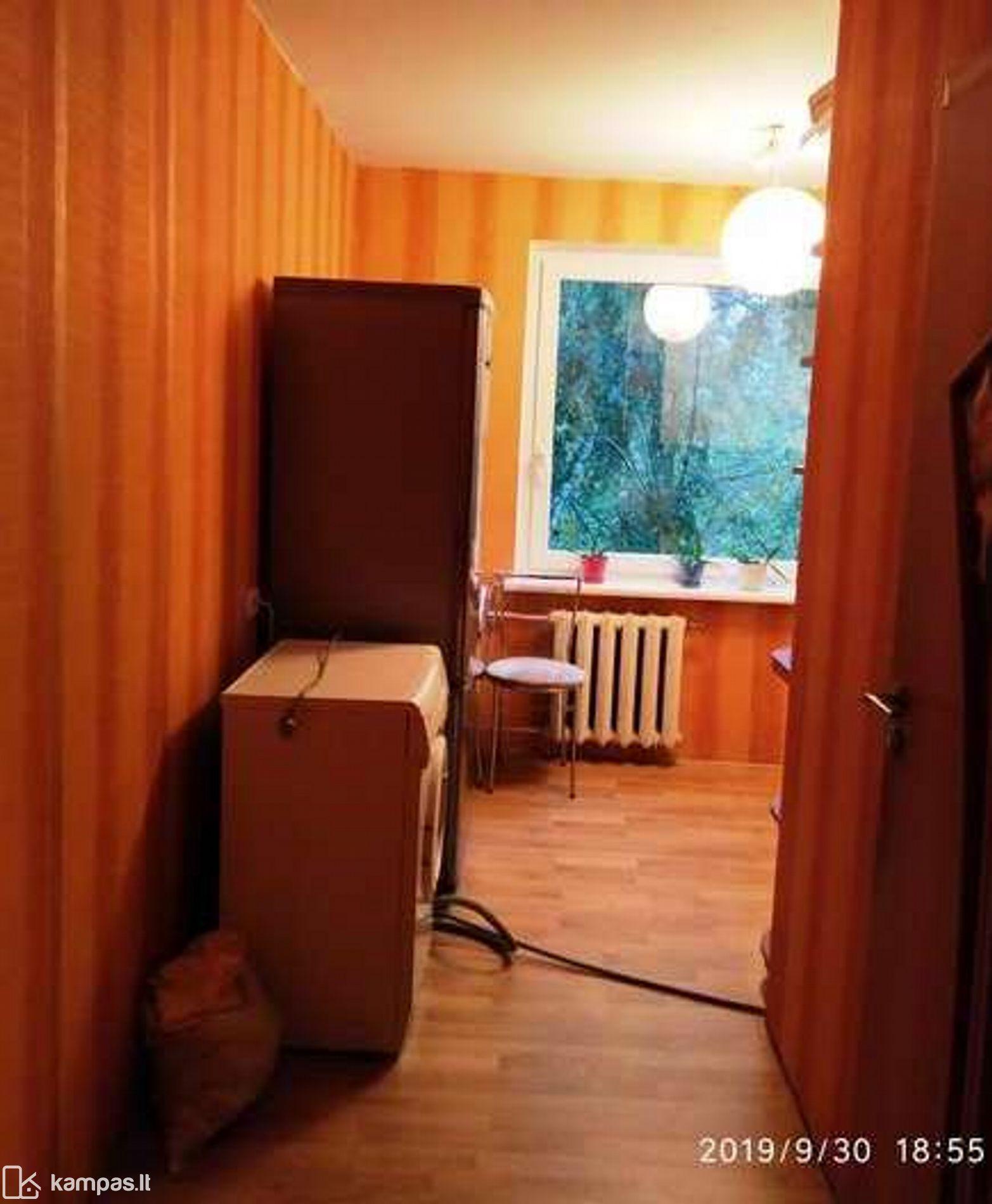 photo No.5 Klaipėda, Debrecenas, Naujakiemio g.