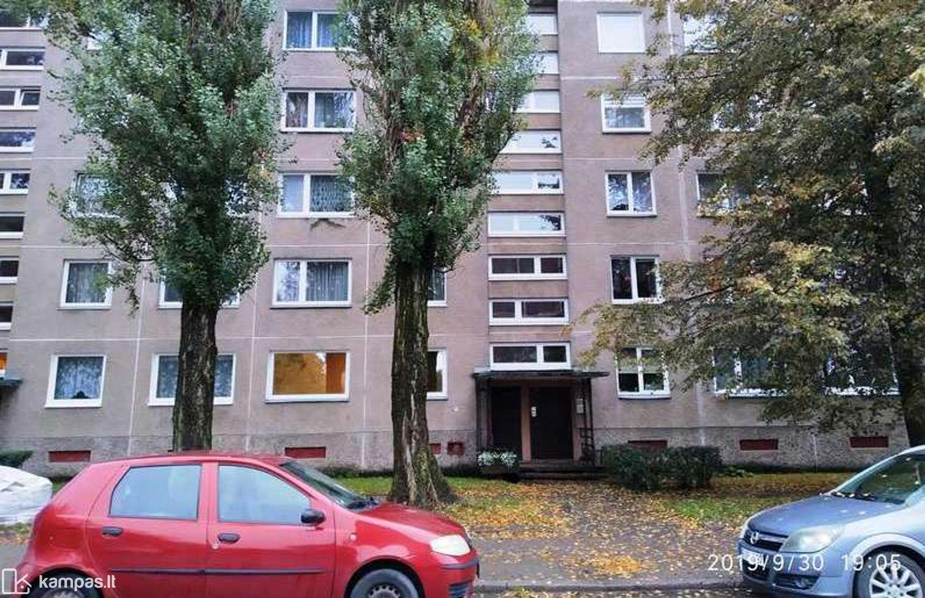 photo No.9 Klaipėda, Debrecenas, Naujakiemio g.