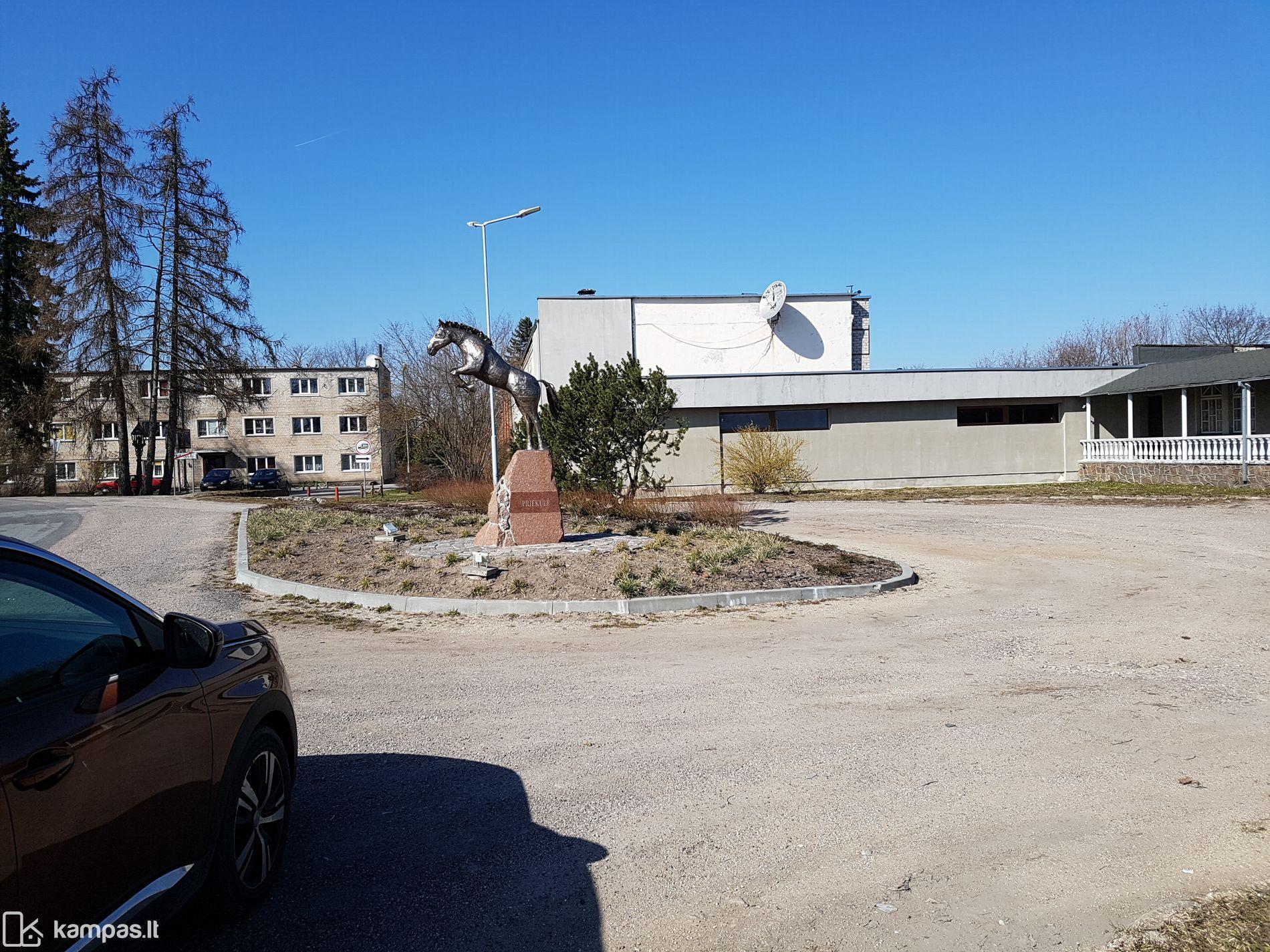 photo No.12 Klaipėdos r. sav., Stragnai II