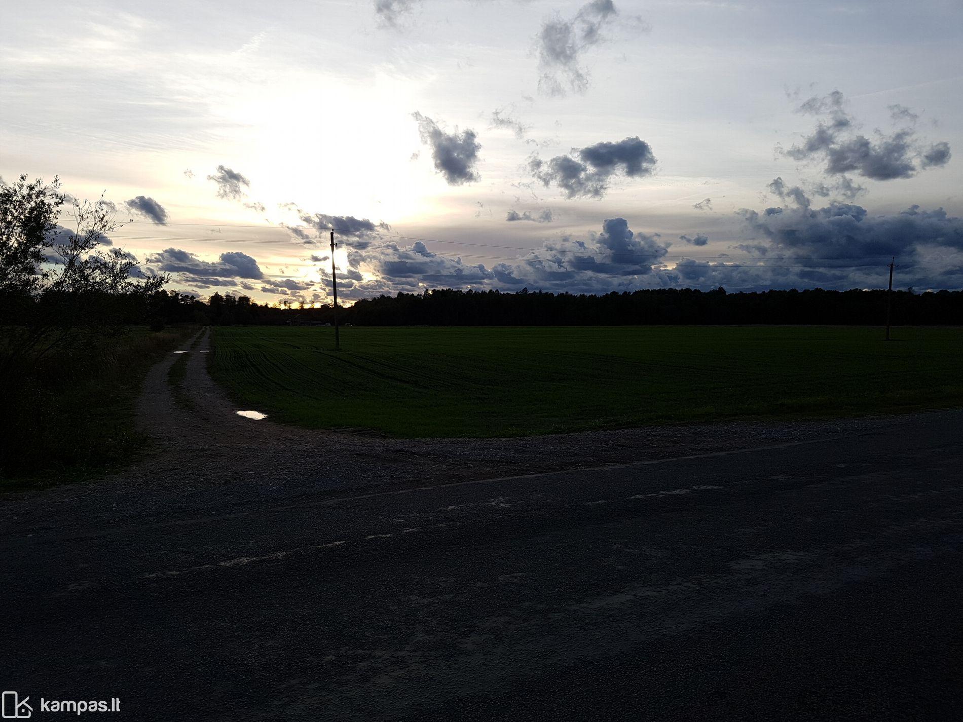photo No.14 Klaipėdos r. sav., Maciuičiai