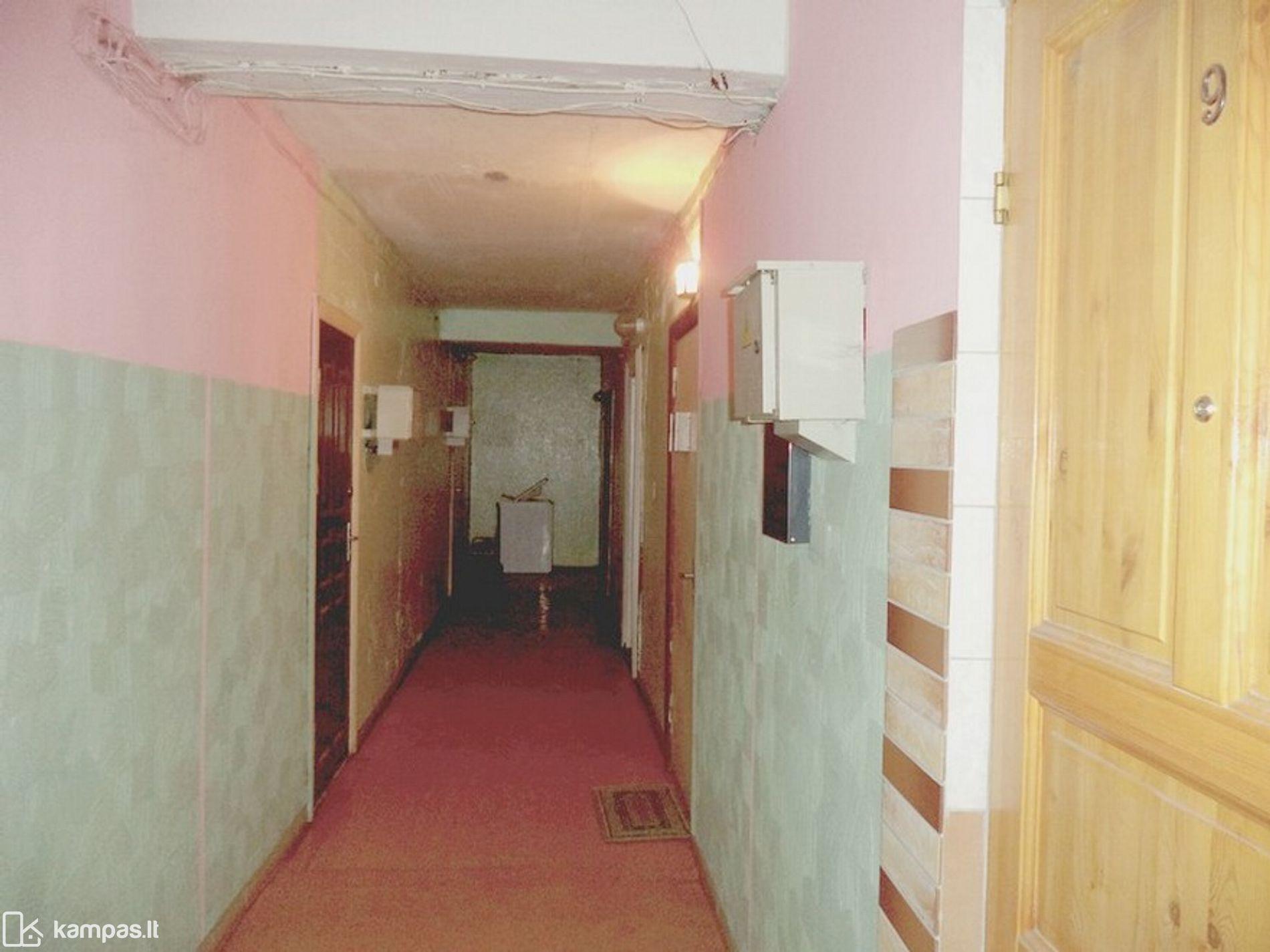 photo No.5 Vilniaus r. sav., Glitiškės, Liepų al.