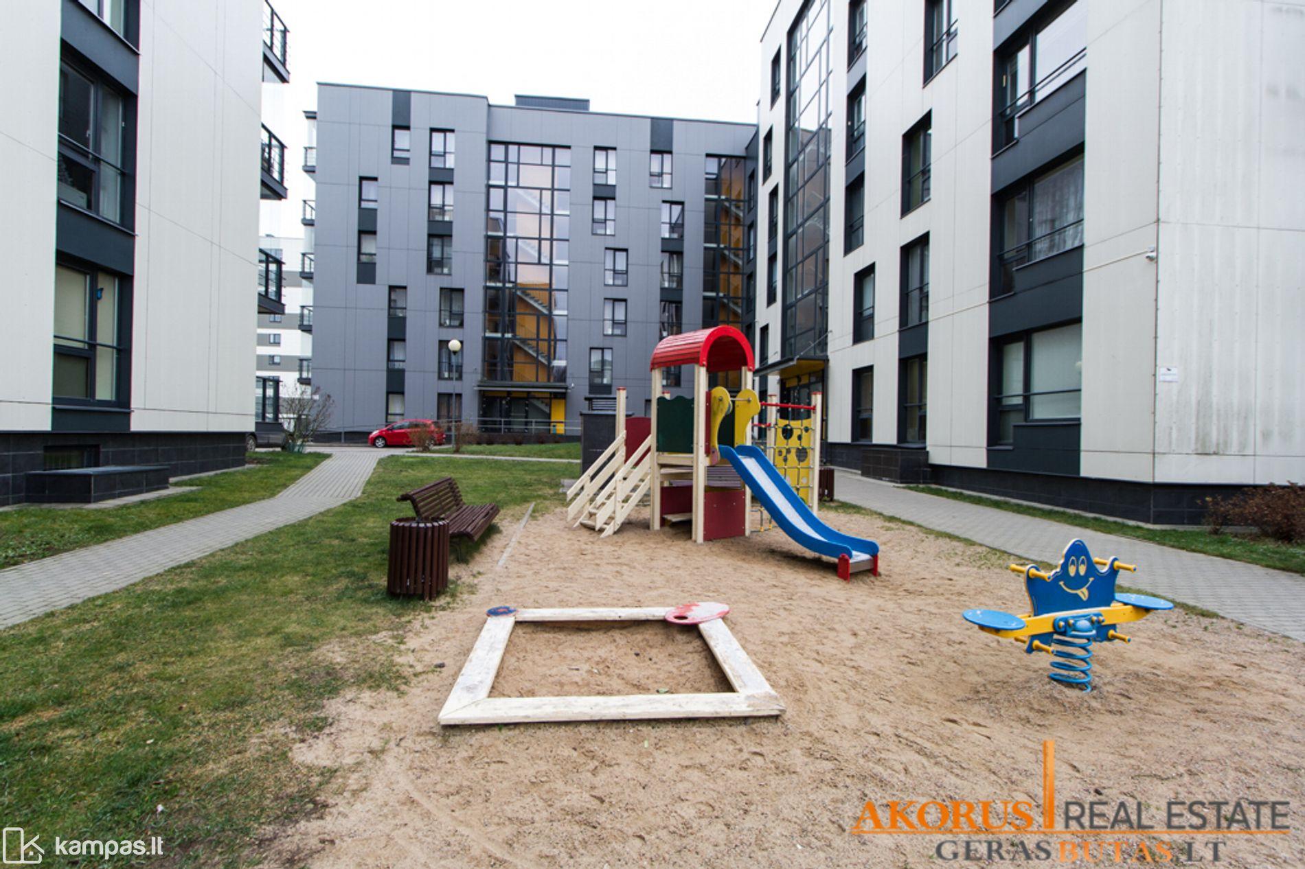 photo No.10 Vilnius, Pilaitė, Priegliaus g.