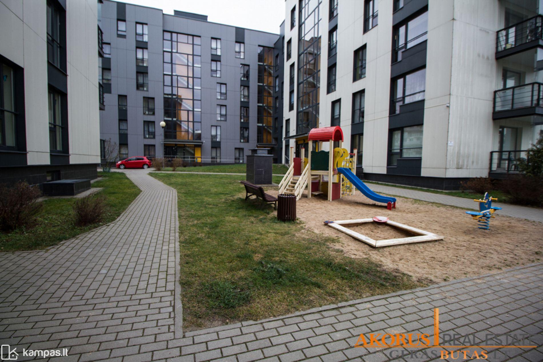 photo No.11 Vilnius, Pilaitė, Priegliaus g.