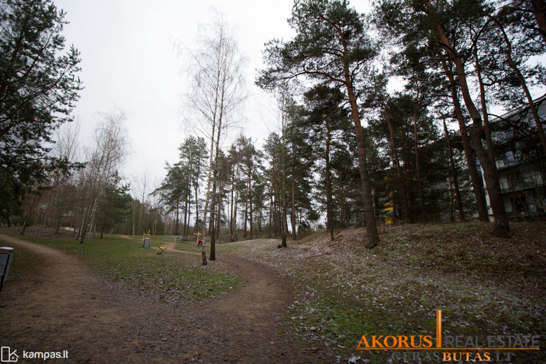 photo No.14 Vilnius, Pilaitė, Priegliaus g.