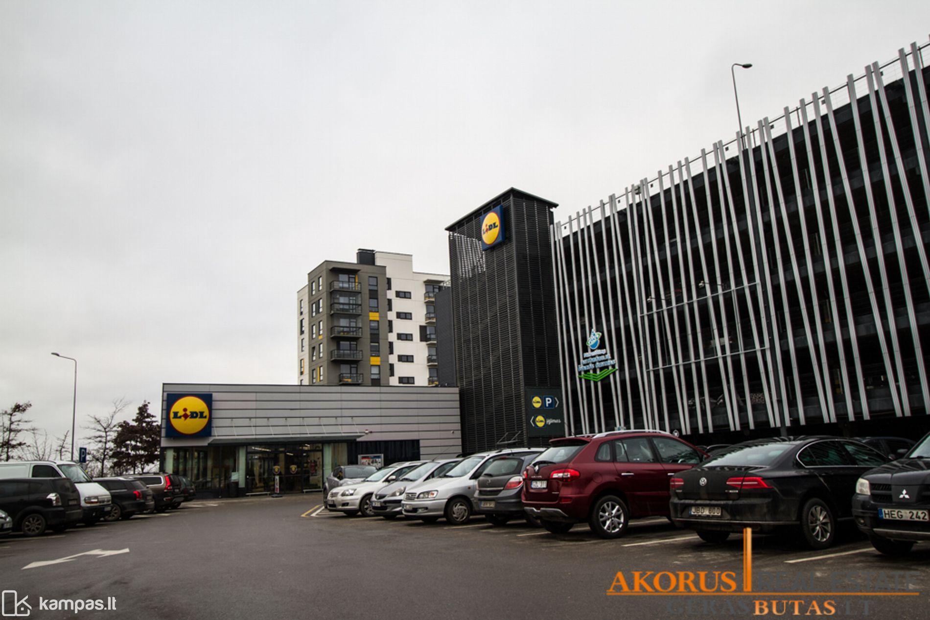 photo No.15 Vilnius, Pilaitė, Priegliaus g.