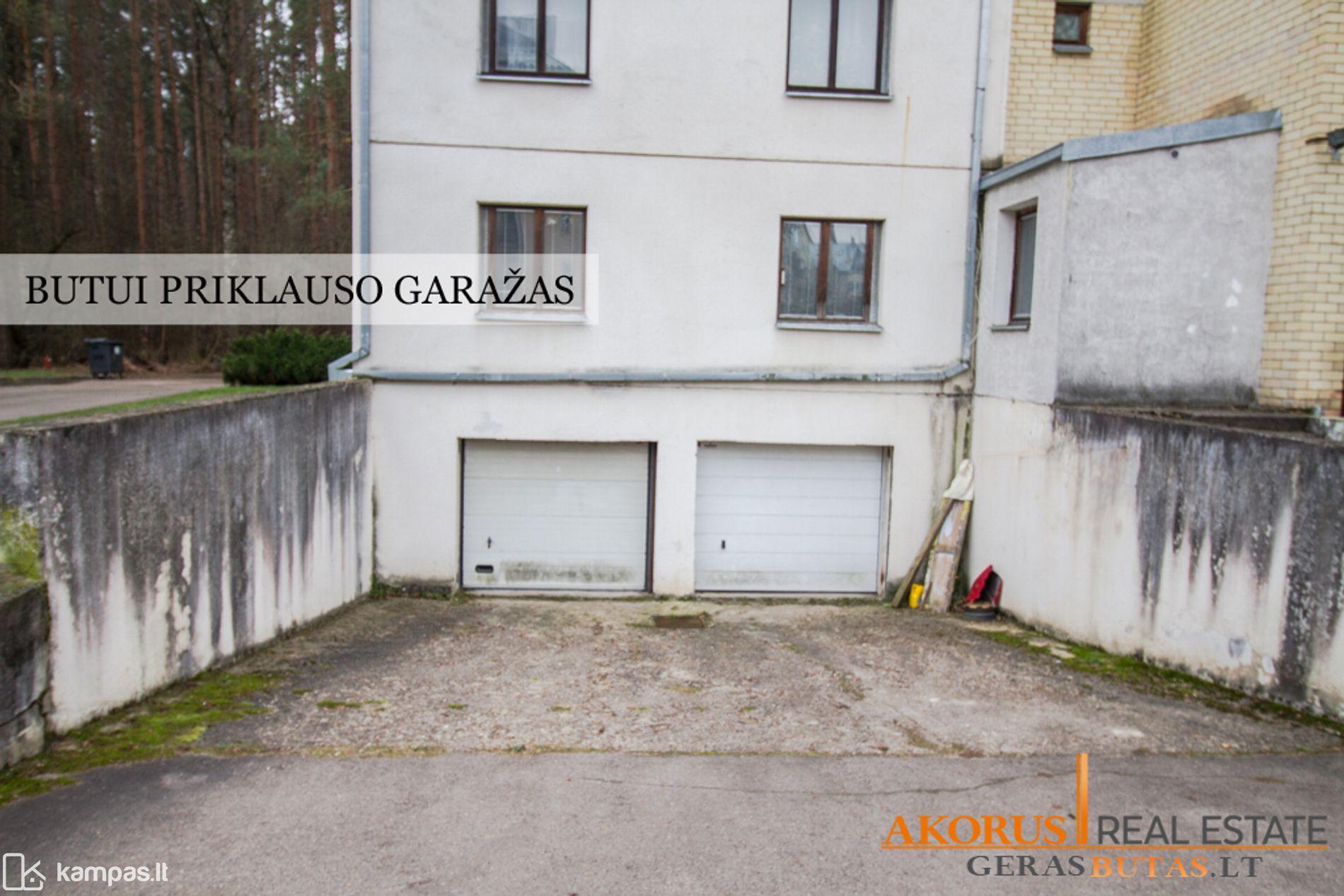 photo No.3 Vilnius, Lazdynėliai, Neužmirštuolių g.