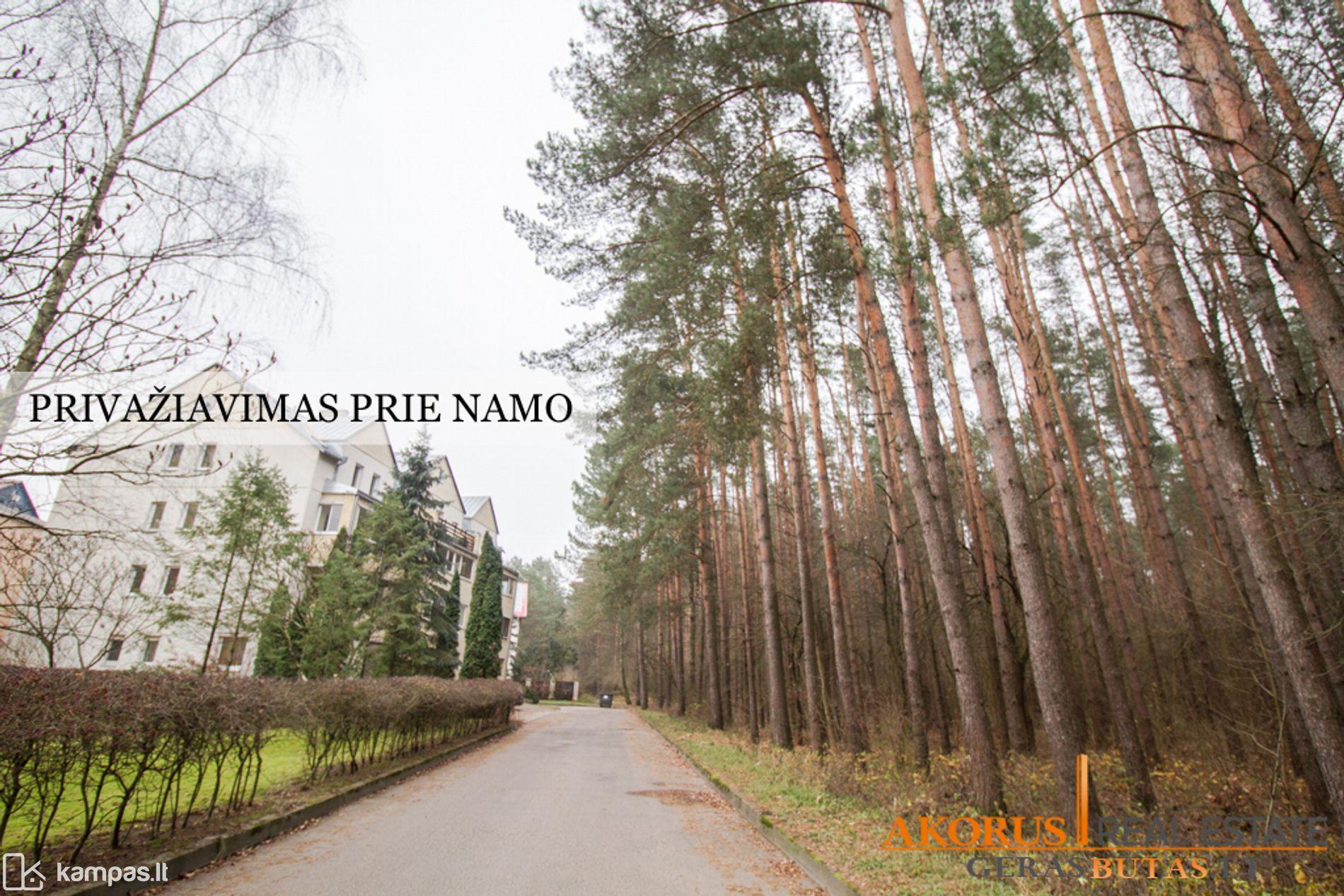 photo No.15 Vilnius, Lazdynėliai, Neužmirštuolių g.