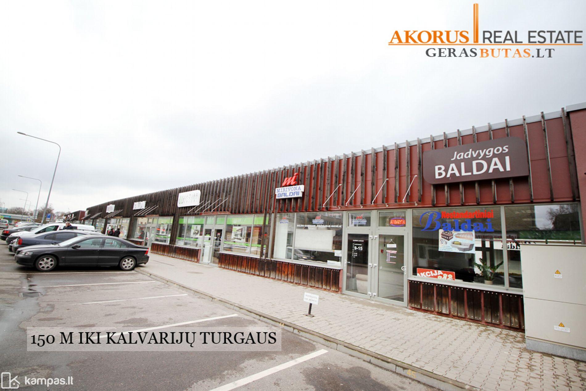 photo No.11 Vilnius, Šnipiškės, Adelės Dirsytės g.