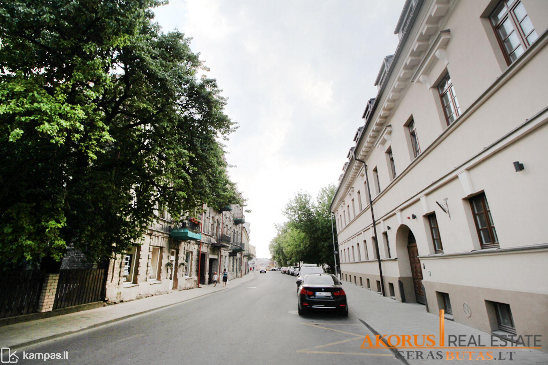 photo No.13 Vilnius, Užupis, Polocko g.