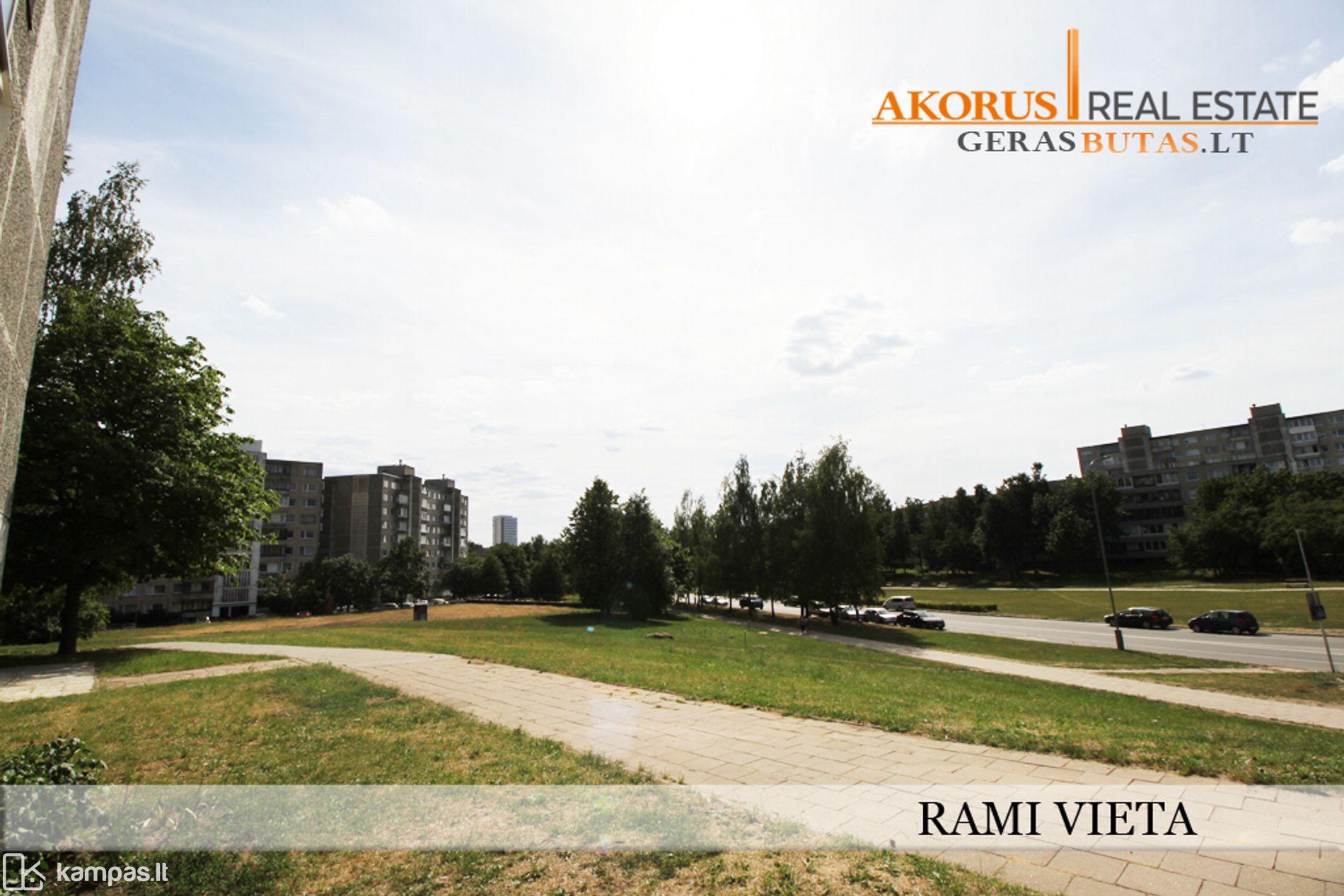 photo No.11 Vilnius, Viršuliškės, Šešuolių g.