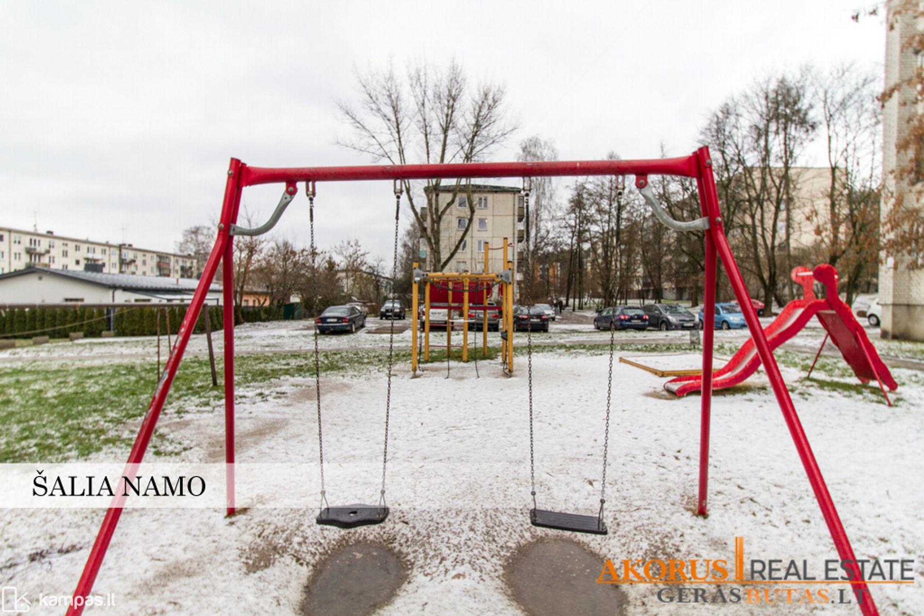 photo No.12 Vilnius, Antakalnis, Švyturio g.