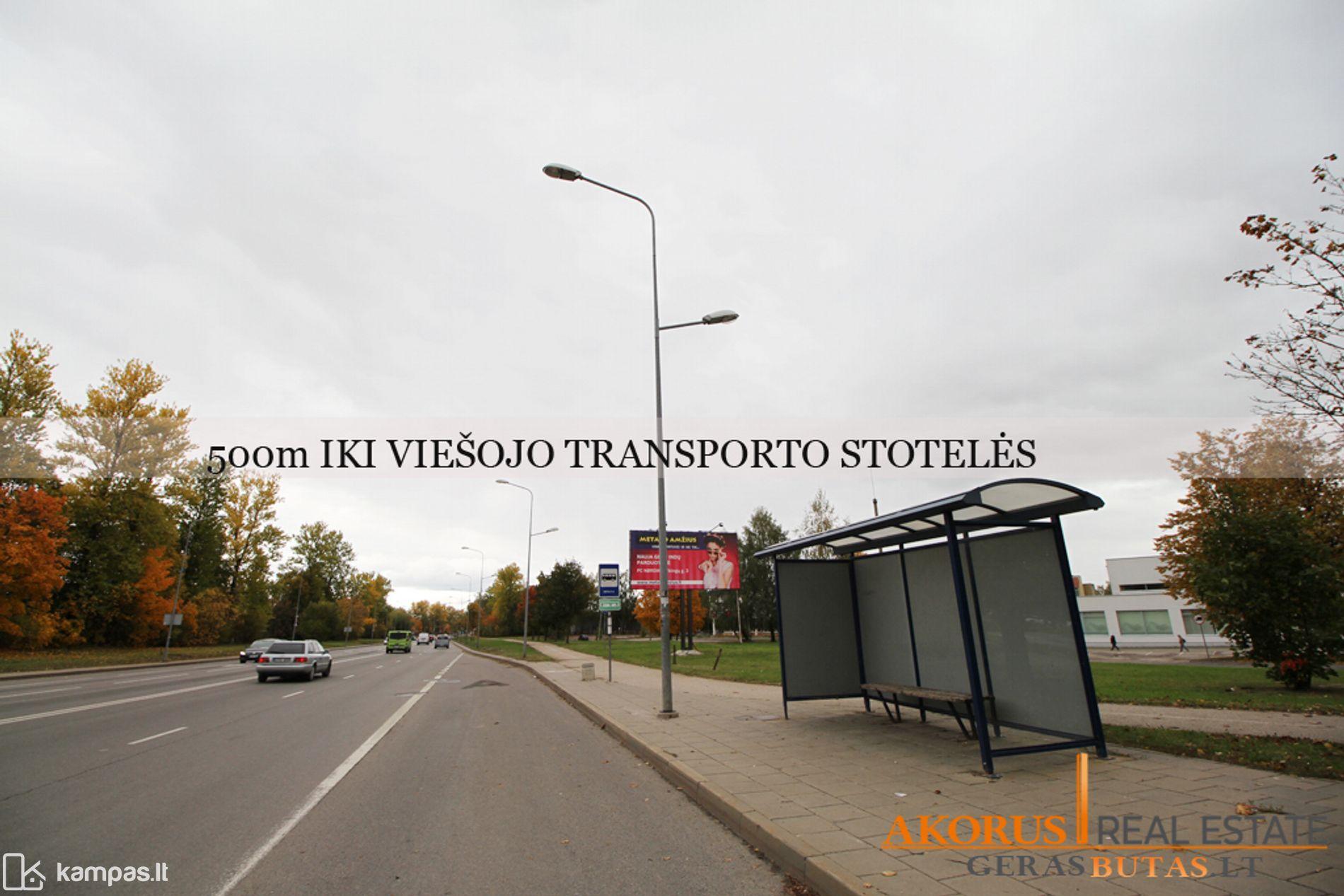 photo No.23 Vilnius, Vilkpėdė, Burbiškių g.