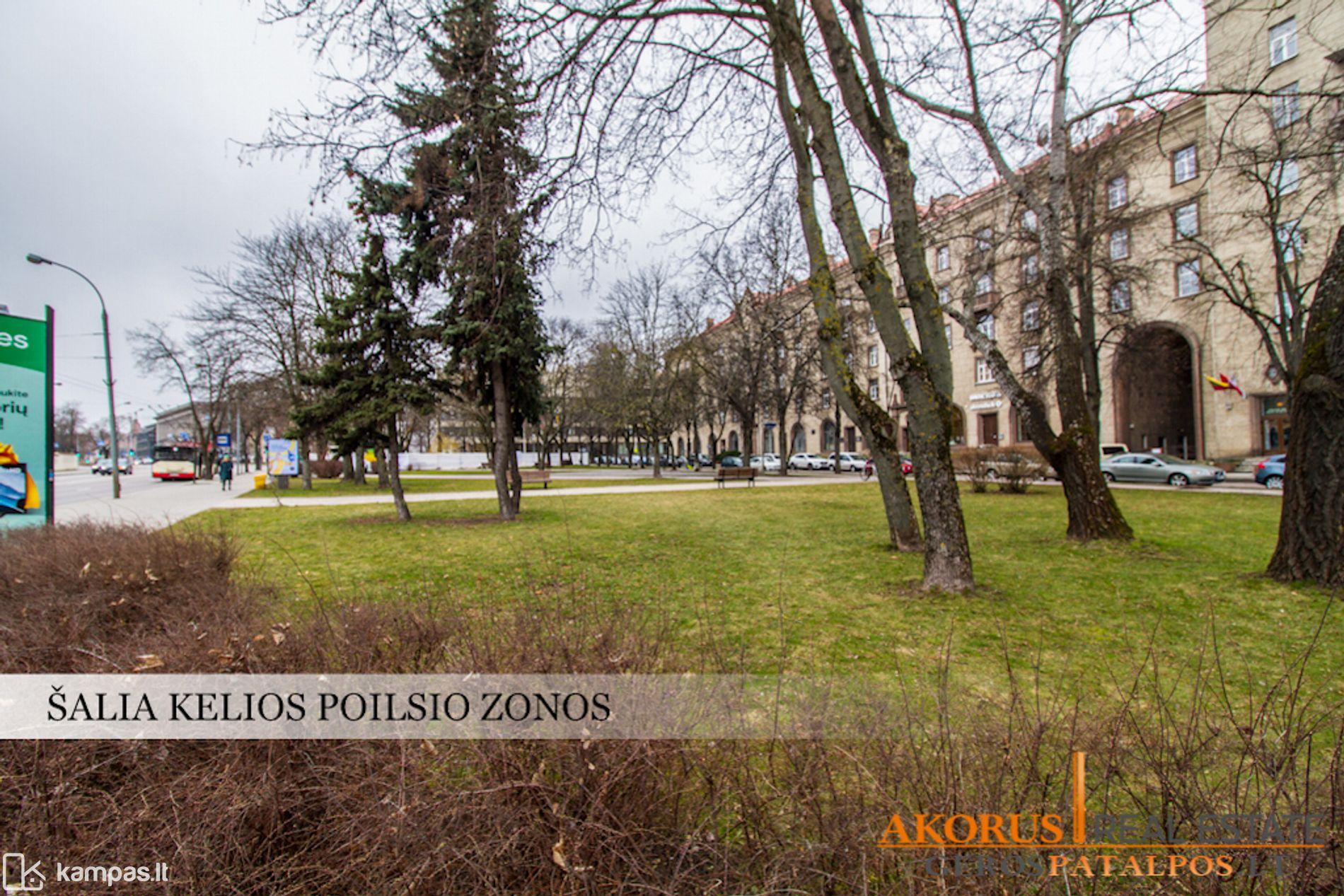 photo No.9 Vilnius, Naujamiestis, A. Goštauto g.