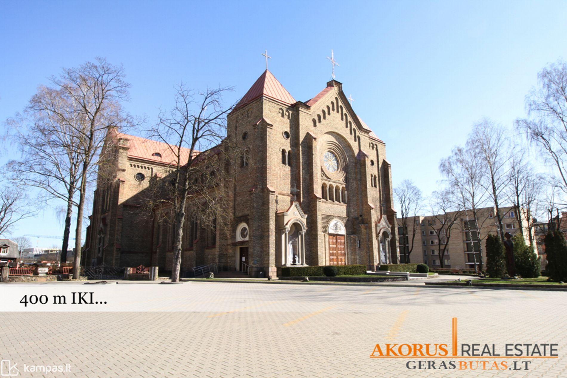 photo No.20 Vilnius, Žvėrynas, Bebrų g.